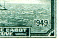 canada-4-cent-detail-1949-785
