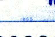 canada-5-c-detail-1955-798