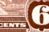 canada-6-c-detail-1935-810