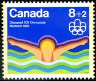 canada-82-c-1976-804