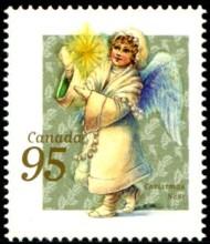 canada-95-c-1999-815