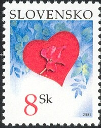 1-postzegelblog-postzegel-valentijnsdag-slowakije-2004