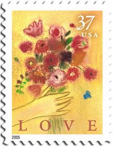 10-postzegelblog-postzegel-valentijnsdag-love-stamp-verenigde-staten-2005