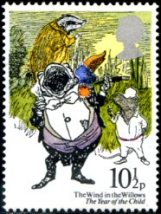 105-p-the-wind-in-the-willows-617