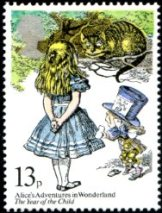 13-p-alice-in-wonderland-619