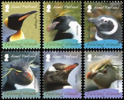 13-postzegelblog-postzegel-pinguin-falklandeilanden-2008