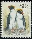 5-postzegelblog-postzegel-pinguin-nieuw-zeeland-19882