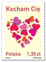 5-postzegelblog-postzegel-valentijnsdag-polen-2007