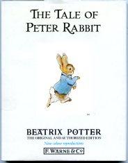 boekje-peter-rabit-624