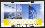 duitsland-automaatzegel-2008