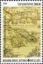 the-agion-oros-map-based-on-the-rigas-feraios-charter-2008-postzegel-96-dpi