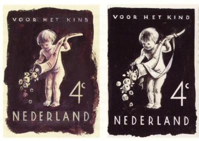 voorontwerpen-kinderpostzegels-1939