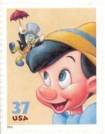 10-pinokkio-verenigde-staten-2004-postzegelblog-postzegel-pinocchio