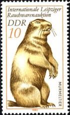 2postzegel-marmota-marmotaalpenmarmotmurmeltier-duitsland-1982-postzegelblog