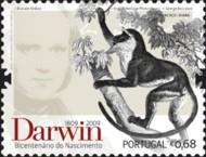 darwin-portugal-2009-068