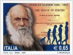 italie-darwin