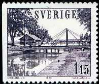 postzegel-3-096