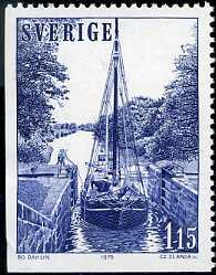 postzegel-5-098