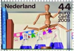 tnt-jubileumzegel-kwf-2009_1