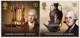 pioneers-ind-revolutie-postzegels-2