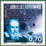 astronomie_europa2009_luxembourg_postzegel_70