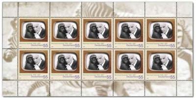 grzimek_postzegel_duitsland