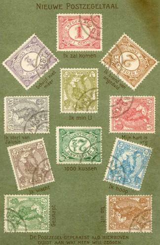 ned-1899-geheel-404