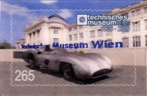 stamp_austria_technisch_museum_2009