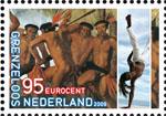 Grenzeloos Nederland Brazilie