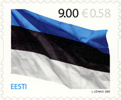 estonia_vlag_2009