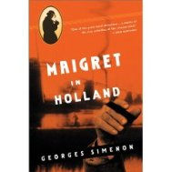 maigret_holland