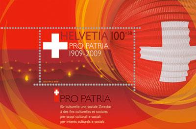 pro_patria_swisspost_postzegl