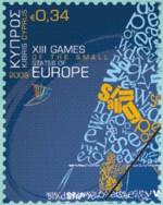 spelen_kleine_landen_cyprus_postzegel_34c