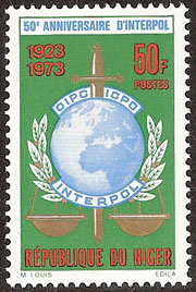 interpol 10
