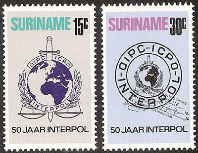 interpol 13