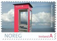 telefooncel-noorwegen