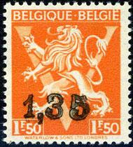 Gellingen-Heraldieke-Leeuw-1,35-360