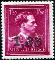 Leopold-Gellingen-1,35-996