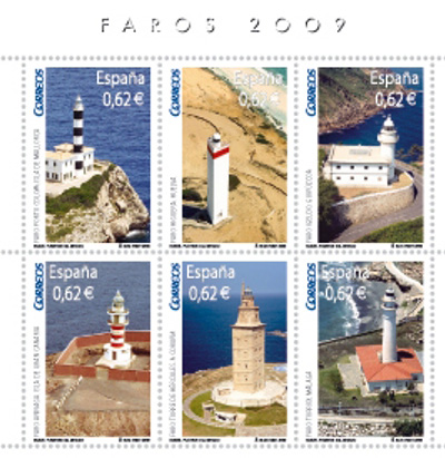 lighthouses_spain