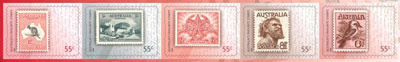 Australia's-Favourite-Stamp