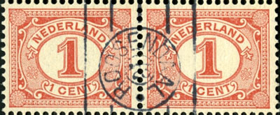 Roosendaal-23