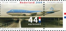 luchtvaart-1b