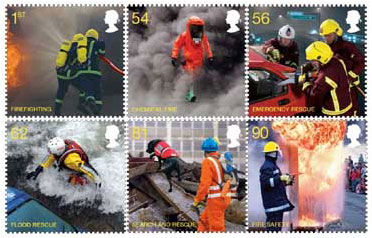 fire-rescue-stamps