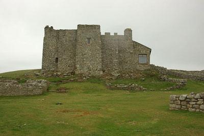 kasteel-marisco