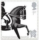 olympic-stamps-horseriding-2012