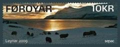 sepac-leynar-faroer-stamp