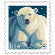 16 ijsbeer USA 2009
