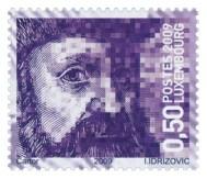 stamp_gutenberg_050
