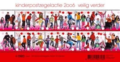 velletjekinderpostzegels_2006