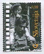 Filmzegel